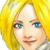 :icon256k: