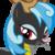 :icon257ravenwolf: