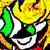 :icon26blazingwolf: