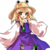 :icon26suwako: