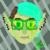 :icon27000lizards: