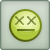 :icon27664: