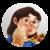 :icon29tanzgravador:
