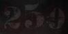 :icon2--5--9: