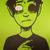 :icon2-lave: