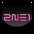 :icon2-n-e-1---rockz:
