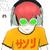 :icon2-spilledmilkfactory: