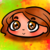 :icon2anxious4u: