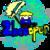 :icon2bcooper: