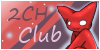 :icon2ch-cats-fanclub: