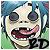 :icon2d-94: