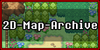 :icon2d-map-archive: