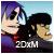 :icon2d-x-murdoc: