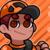 :icon2d10617: