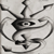:icon2darkk: