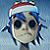 :icon2dderpplz: