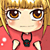 :icon2deeliroo-kun: