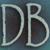 :icon2dfrog: