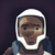 :icon2dspaceman: