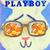 :icon2fly4pics: