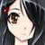 :icon2gr-beyondofreality: