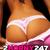 :icon2horny247: