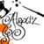 :icon2infinite-madness7: