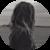 :icon2infinityand-beyond: