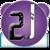 :icon2jdesign: