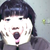 :icon2jiyo: