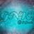 :icon2k33: