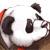 :icon2key:
