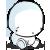 :icon2last: