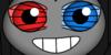 :icon2looksharelove:
