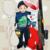 :icon2mindedrj: