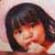 :icon2ndfruitmachine: