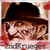:icon2ndkrueger: