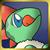 :icon2ndvoice: