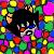 :icon2olmate2: