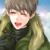 :icon2ongaplus:
