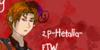 :icon2p-hetalia-ftw: