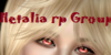:icon2p-hetalia-rp-groups: