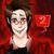 :icon2paustria: