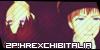 :icon2phrexchibitalia: