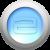 :icon2pro4u: