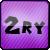 :icon2ry: