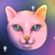 :icon2spacecats: