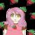 :icon2strawberry4you: