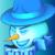 :icon2thechoppaaa: