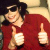 :icon2thumbsupmjplz: